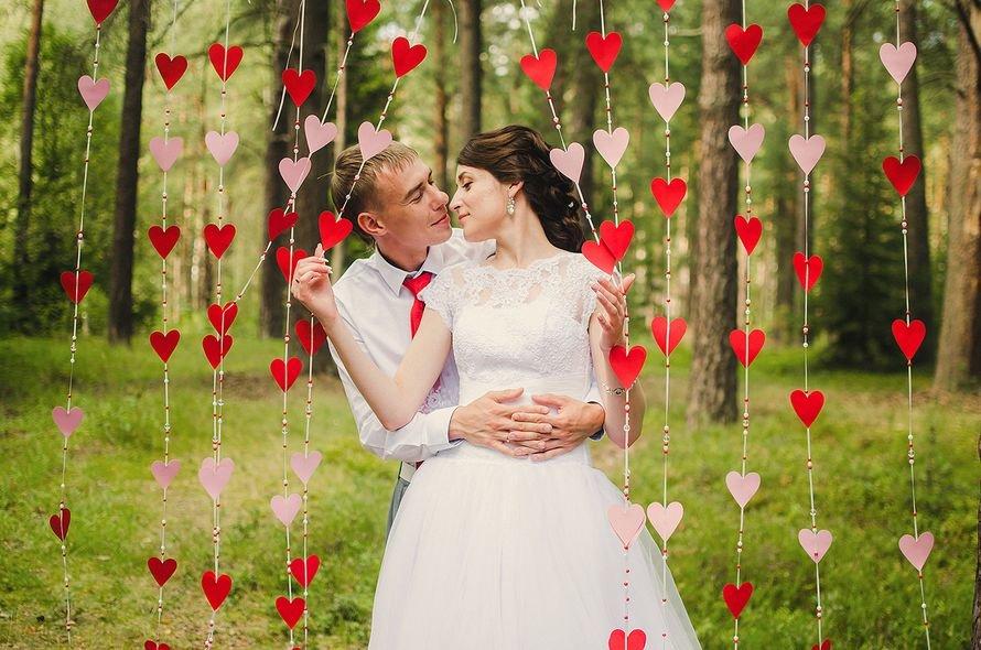 сравнительно реквизит для фотосессии на свадьбу того, они отлично