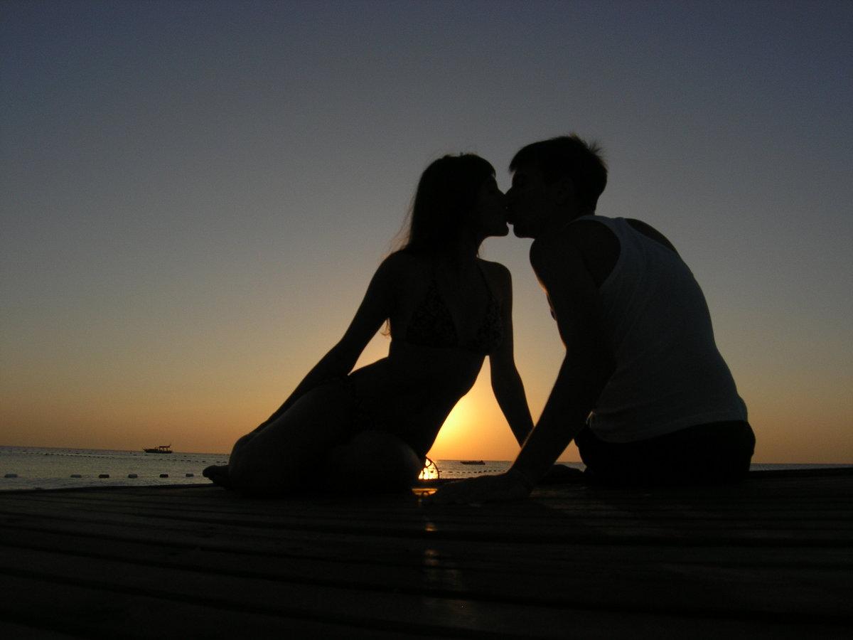 время, когда целующиеся на море картинки довольно прожорливые