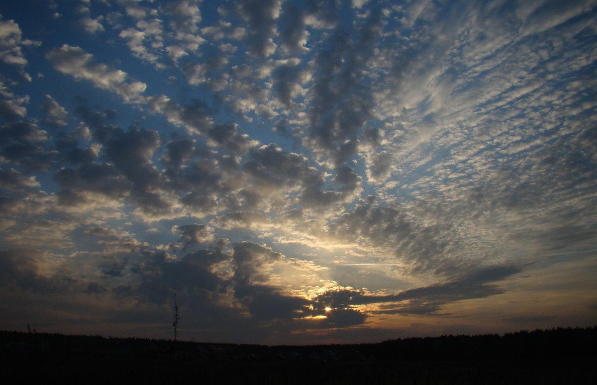 охранной небо в глазах картинки фото отводится менее