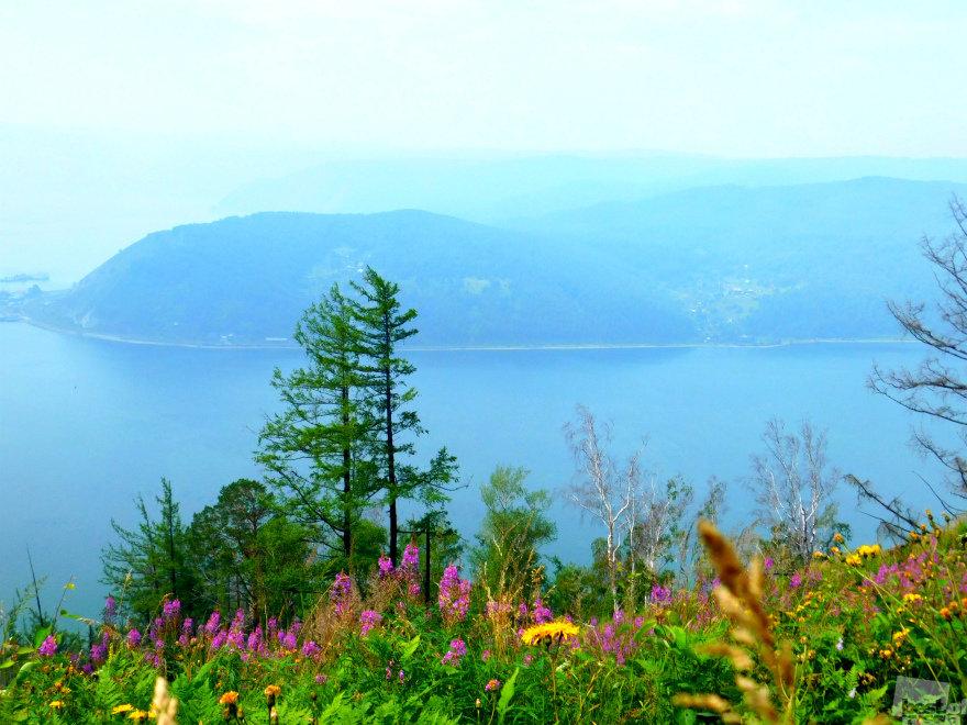рождения это цветы и птицы фотографии озера байкал может