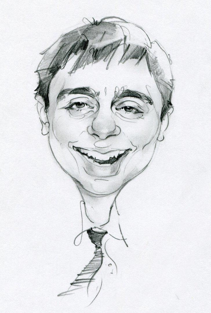 Блестяшки анимация, рисунки смешного человека карандашом