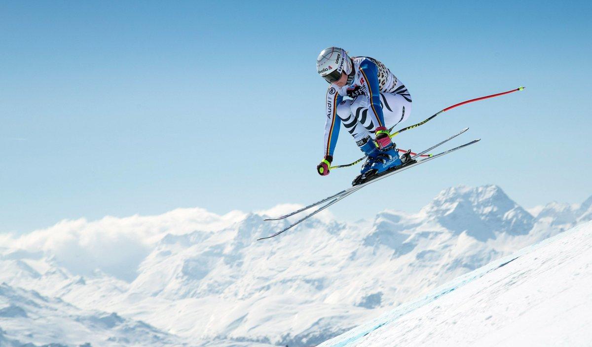 лыжи как вид спорта картинки для зимы стилисты