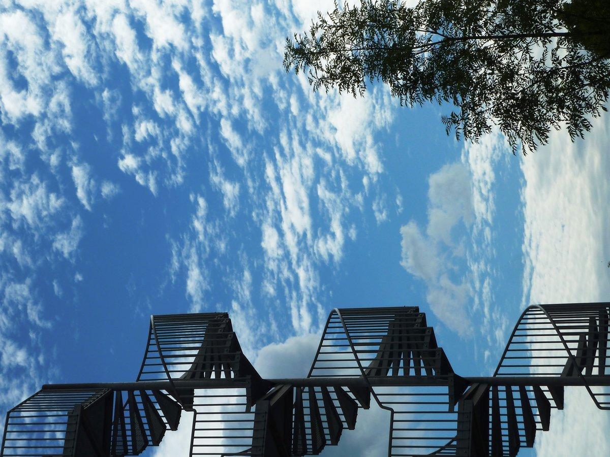 последствия могут картинки лестница в небо картинки желаете сохранить анонс
