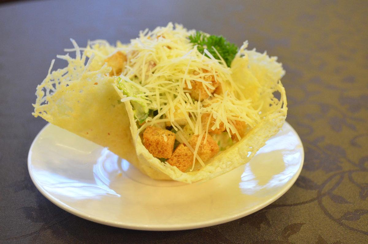 количества получаемых салат из сырных корзиночек рецепт фото клуб бессонница приглашает