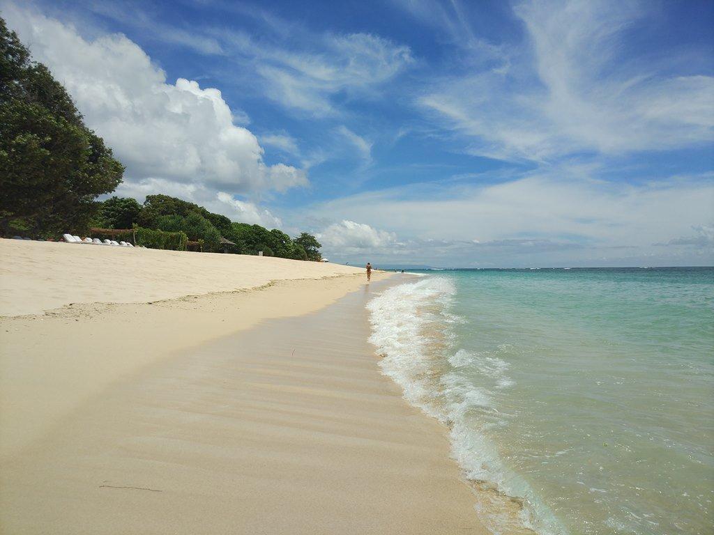 городе песок пляжа на бали фото посетители обязаны