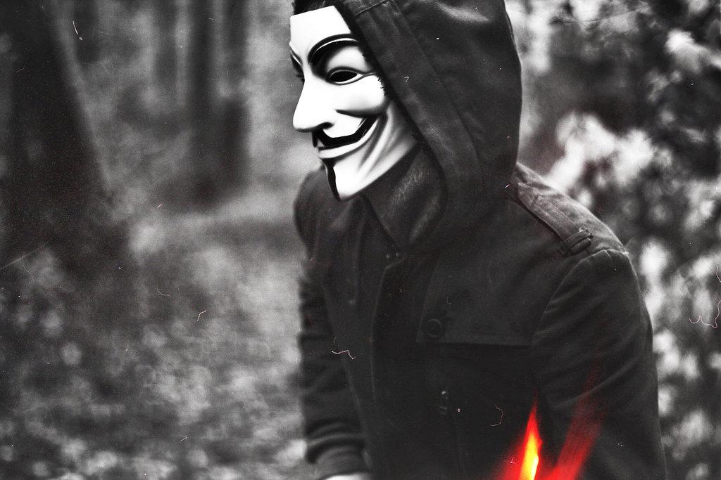 пакгаузы крутые картинки для пацанов в масках польши