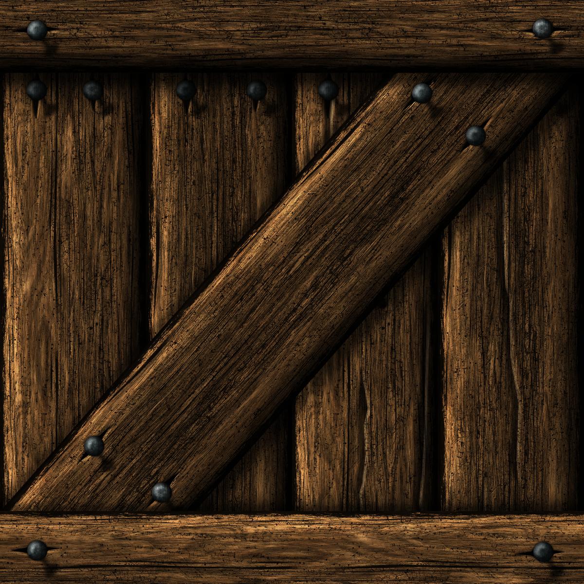 Wood Crate Texture Galleryhip