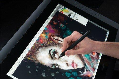 Как сделать графический рисунок фото 521