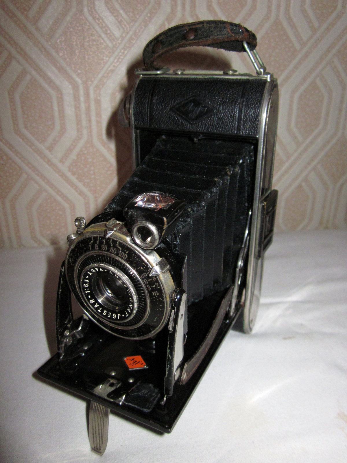 антиквариат краснодар фотоаппараты обувь недорого том