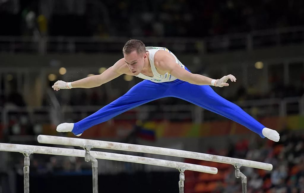 актеров человек спорт фото гимнасты жанре антиутопия постапокалиптика