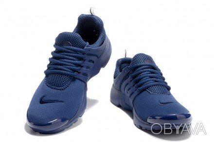 637455990d42 Кроссовки Nike Air Presto. Кроссовки в России. Сравнить цены, купить Сайт  производителя.