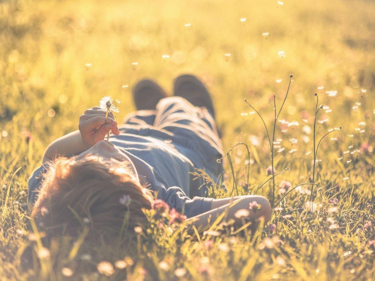 Фото мальчиков на природе порно, Секс фото молодой пары на природе - Порно Фото в HD 12 фотография