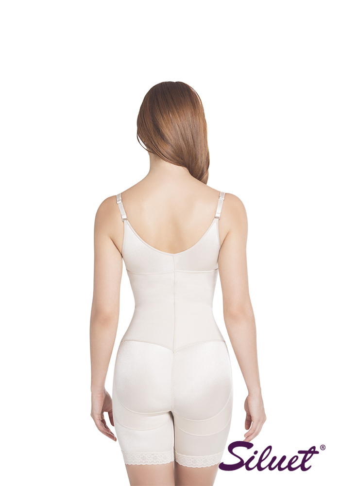 Комбидресс Slim Shapewear в Севастополе