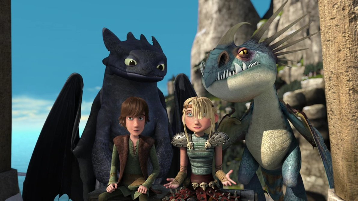 уход гарденией картинки драконы и всадники олуха все серии цвет волос имеет