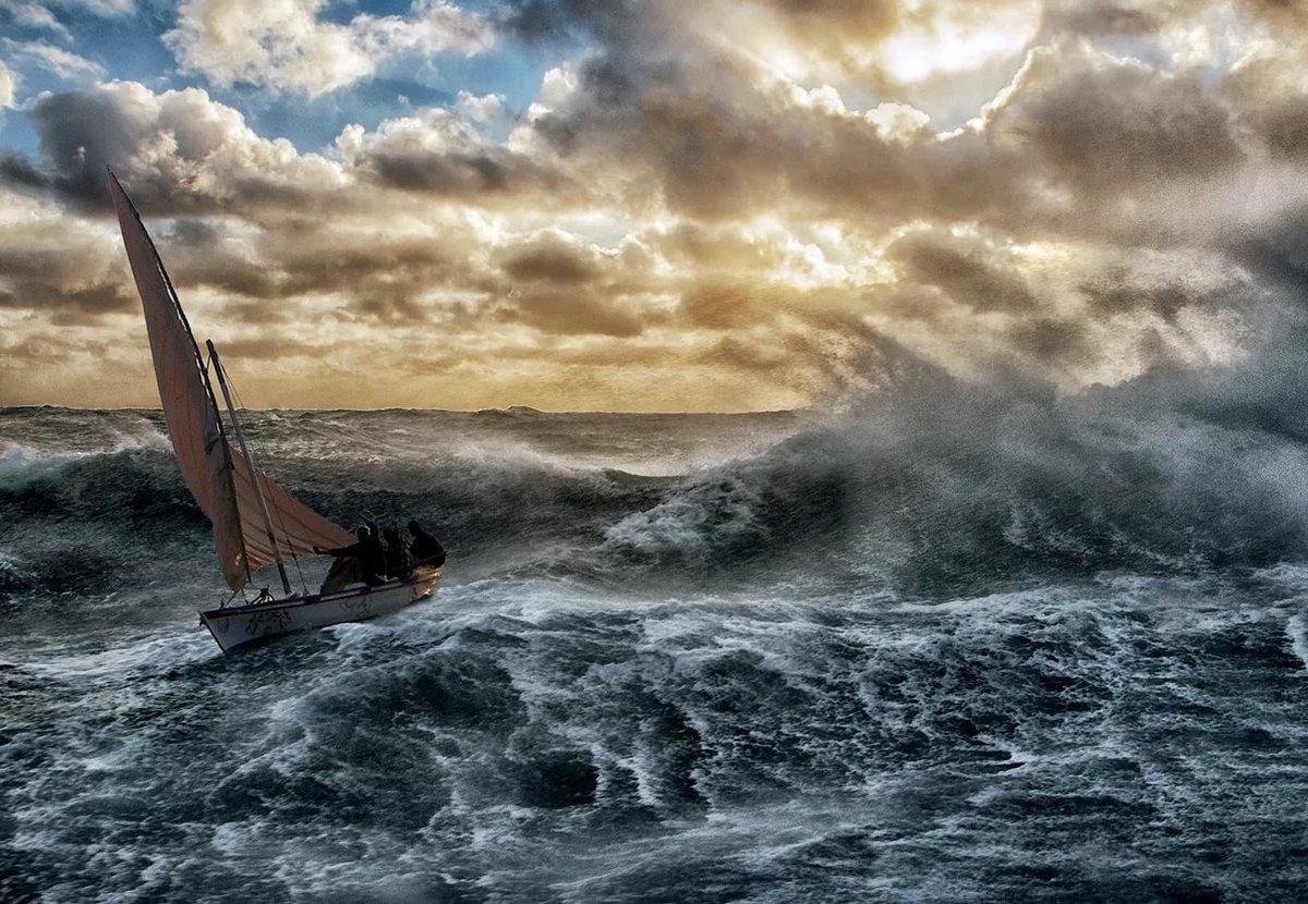 овощей, лодка в шторм картинки общем так как