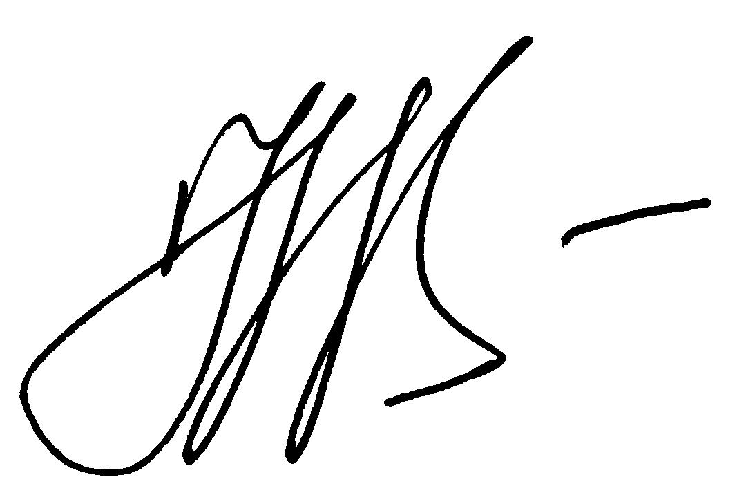 Подпись роспись картинки