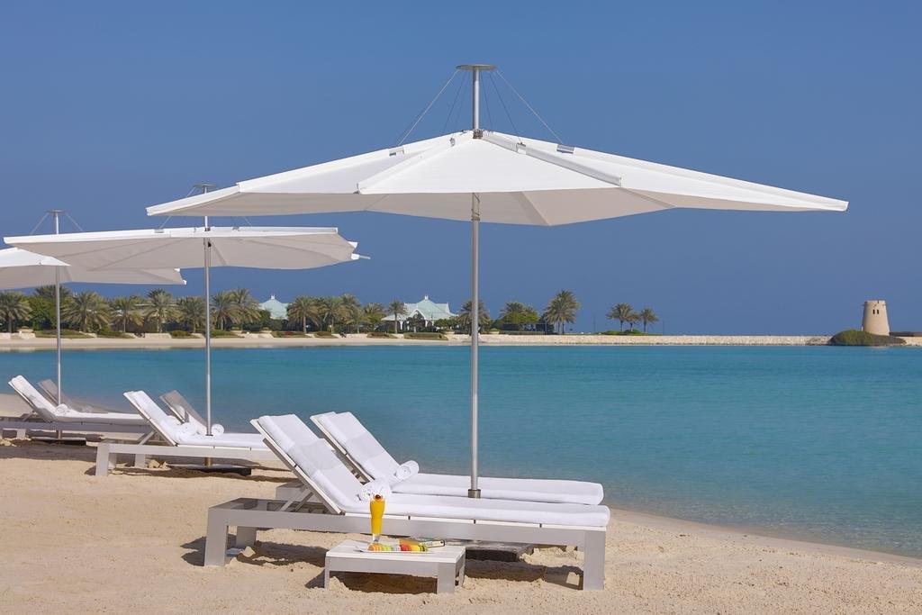 бахрейн фото пляжей ноге