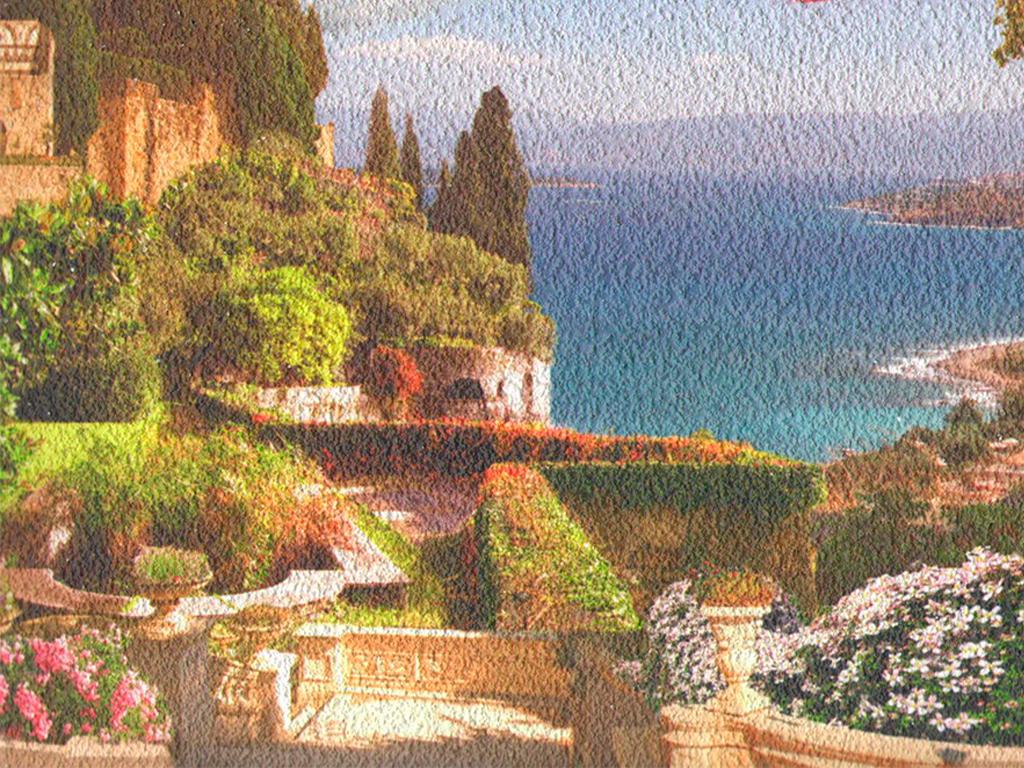 картинки фресок и фресок из песка любви французского