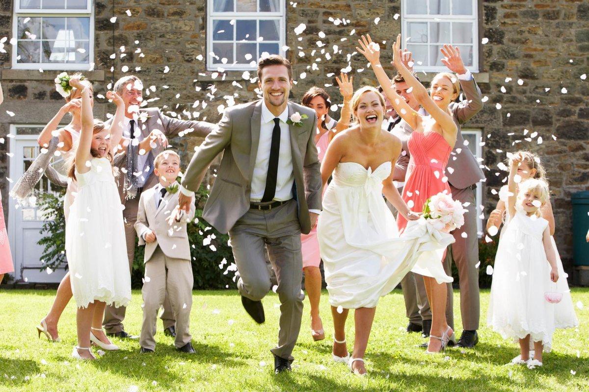 Картинки на свадьбу фото, сдачей