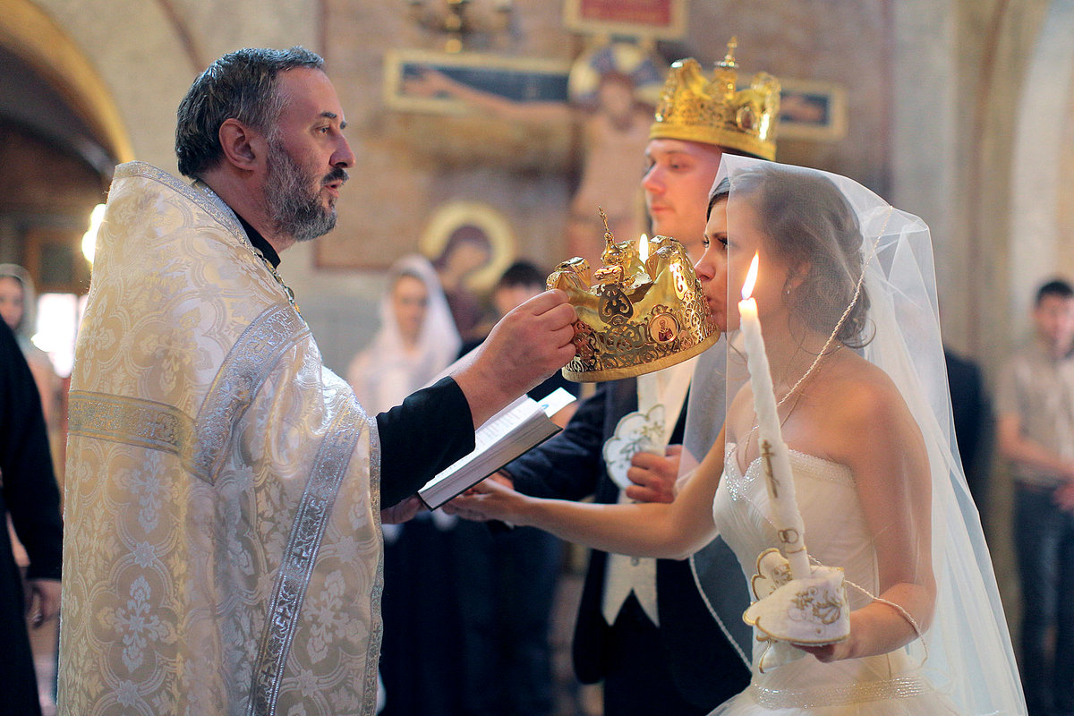 вскоре красивые картинки с радугой на венчание меркурия довольно
