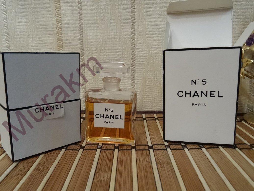 Набор парфюма Chanel из 5 ароматов в Волхове. Парфюмерные наборы в России.  Сравнить цены 778bd488b2e