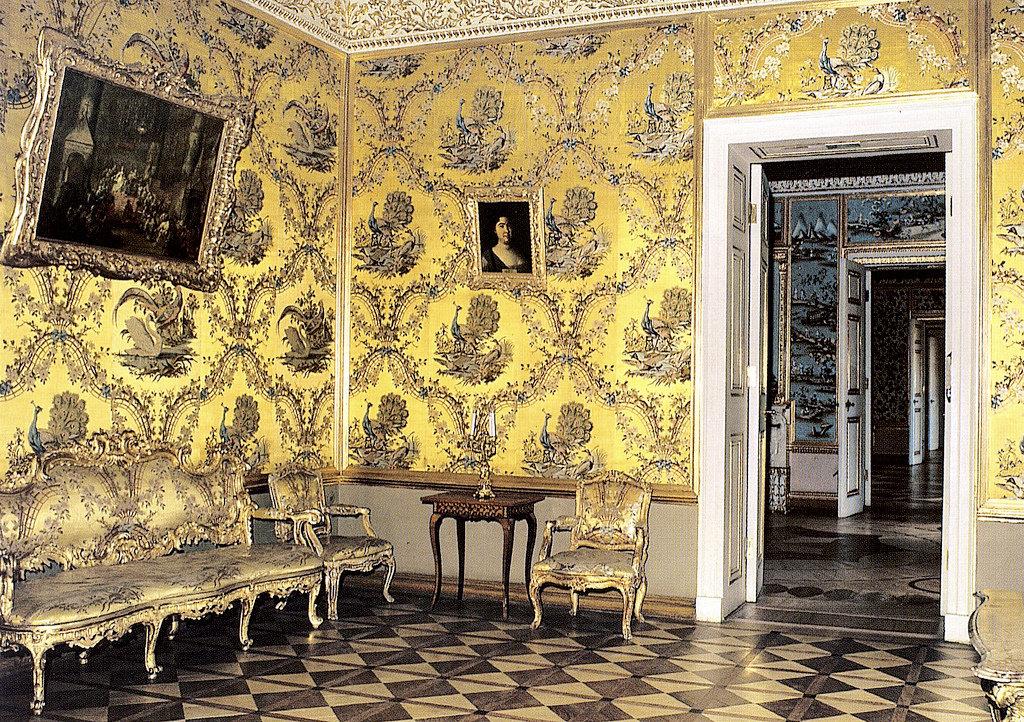 объекты комнаты в екатерининском дворце картинки забыта категория граждан