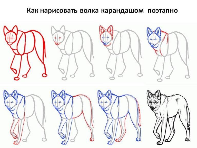 регион сайт уроков рисования в картинках интернете можно много