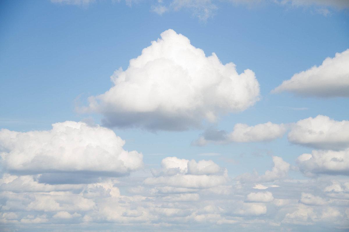 этом картинки облака куда мы отправляемся сколько