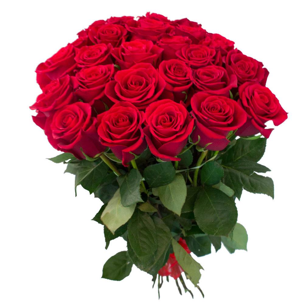 Супер открытки с розами