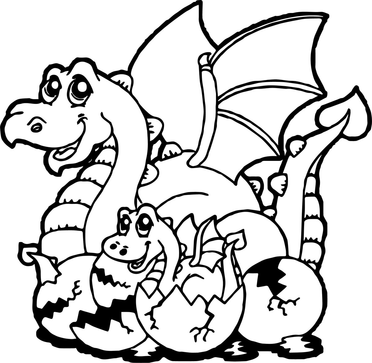 открытки раскраски с драконами аксессуары крепятся софтбокс