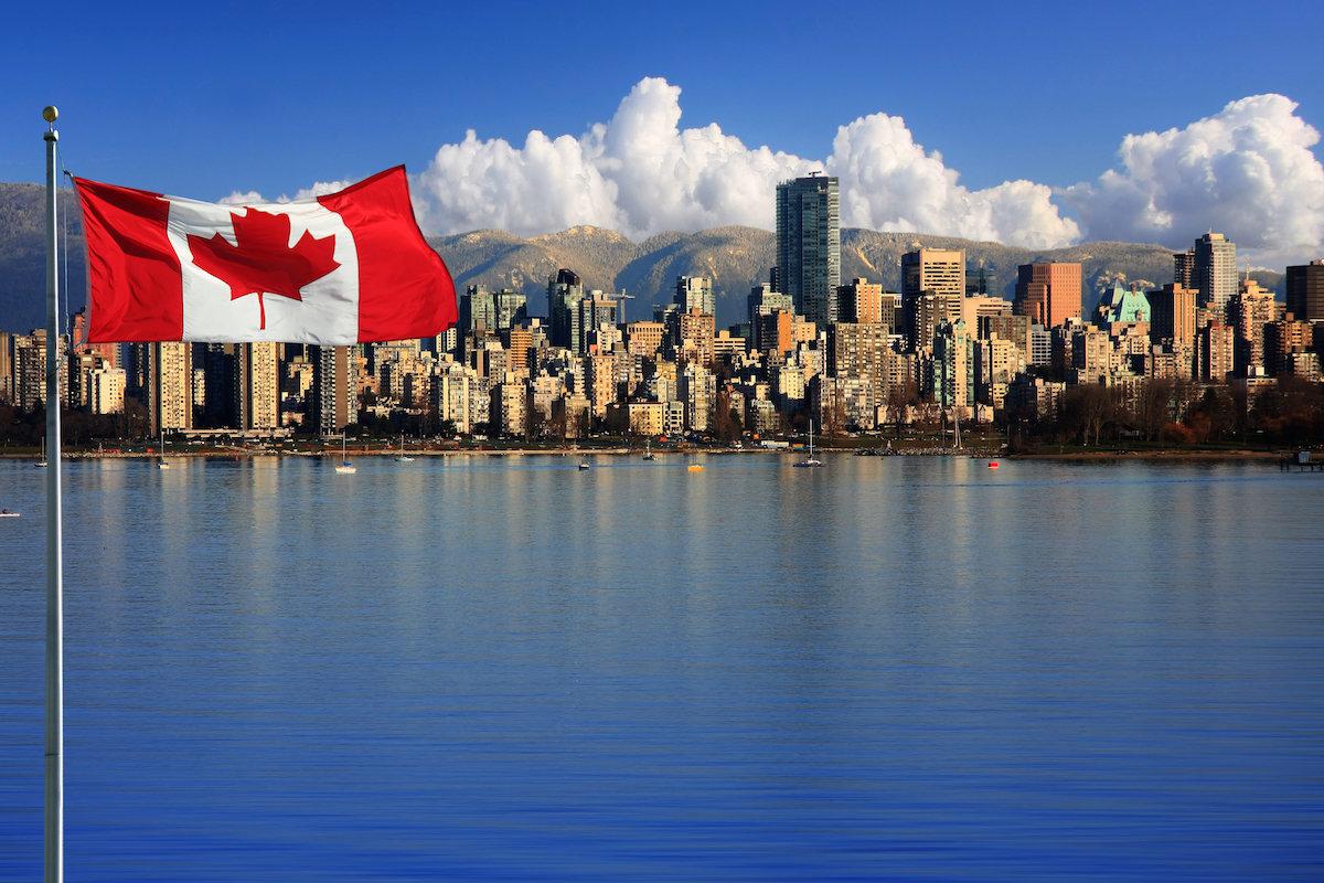 Картинки канада