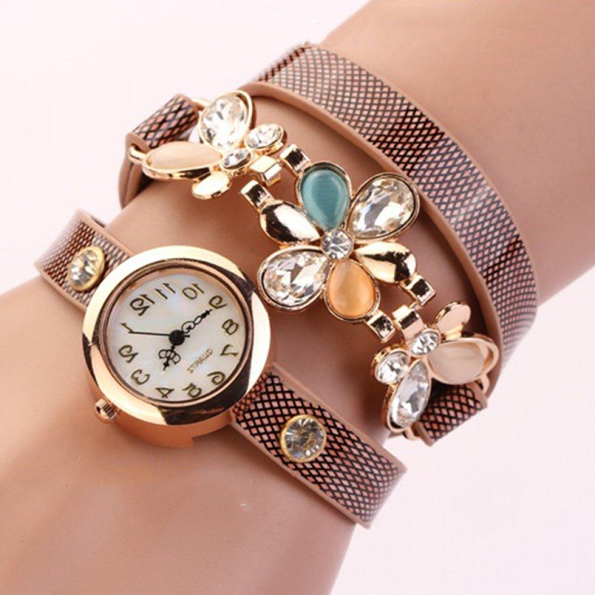 доктор картинки часы браслеты брюнетка всегда