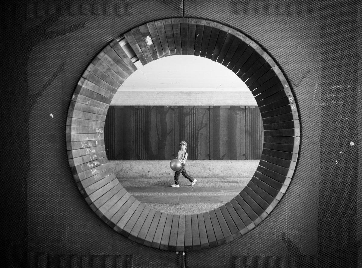 Фотография основы композиции объекты и фон