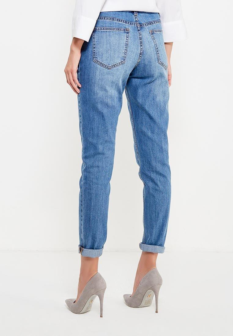 Картинки джинсов бойфренды