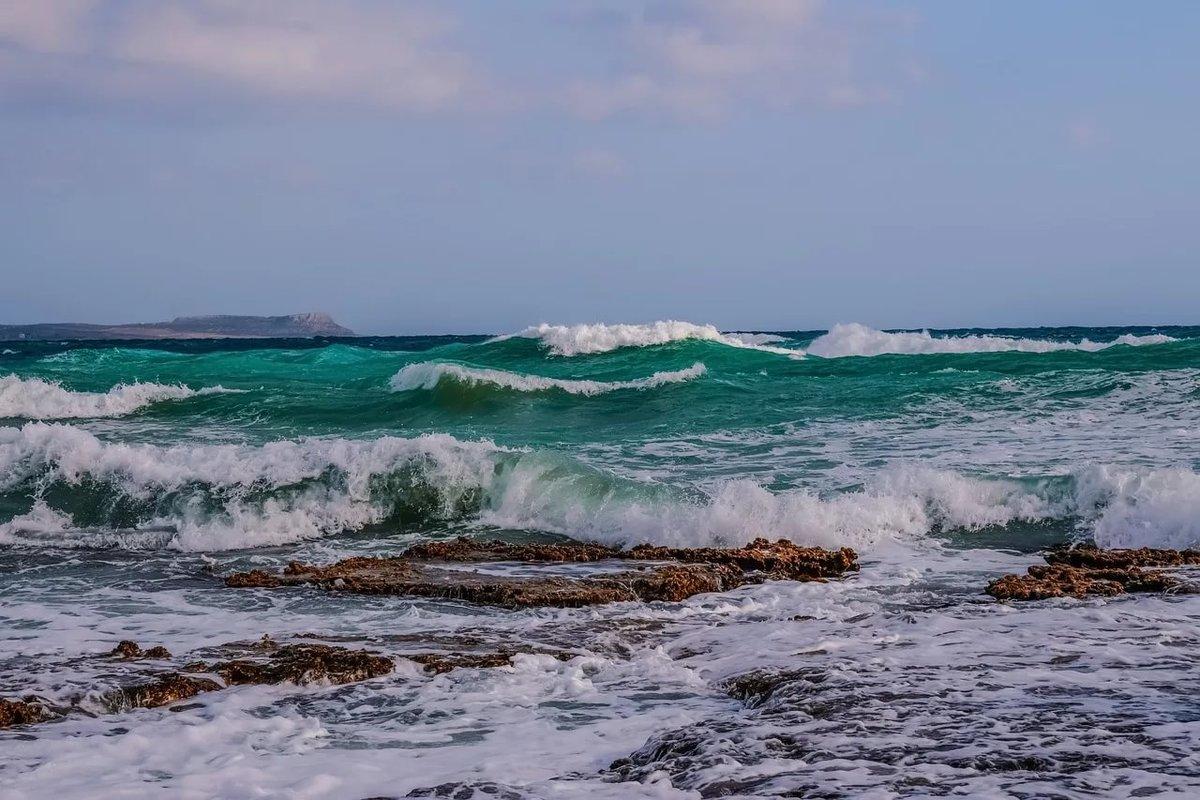 изделия картинки прибоя волн можно расширить