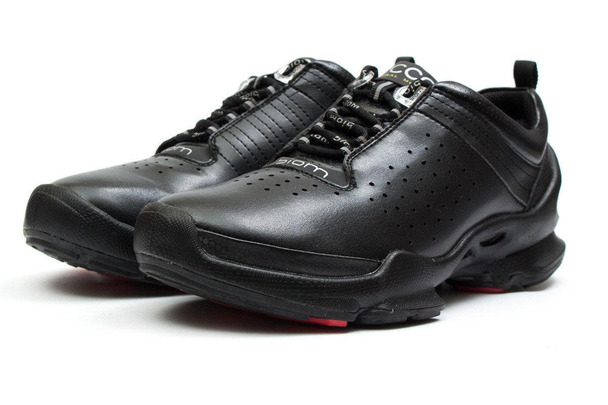 Кроссовки Ecco Biom зимние. Мужские зимние кроссовки   грн - ботинки  Перейти на официальный сайт f5433d4f111