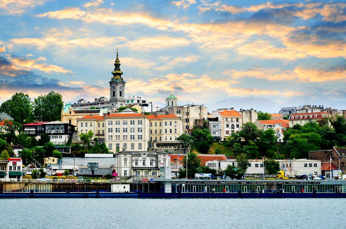 Сербия картинки фото