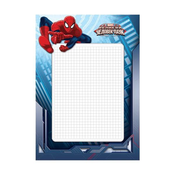 картинки для портфолио человек паук обороны
