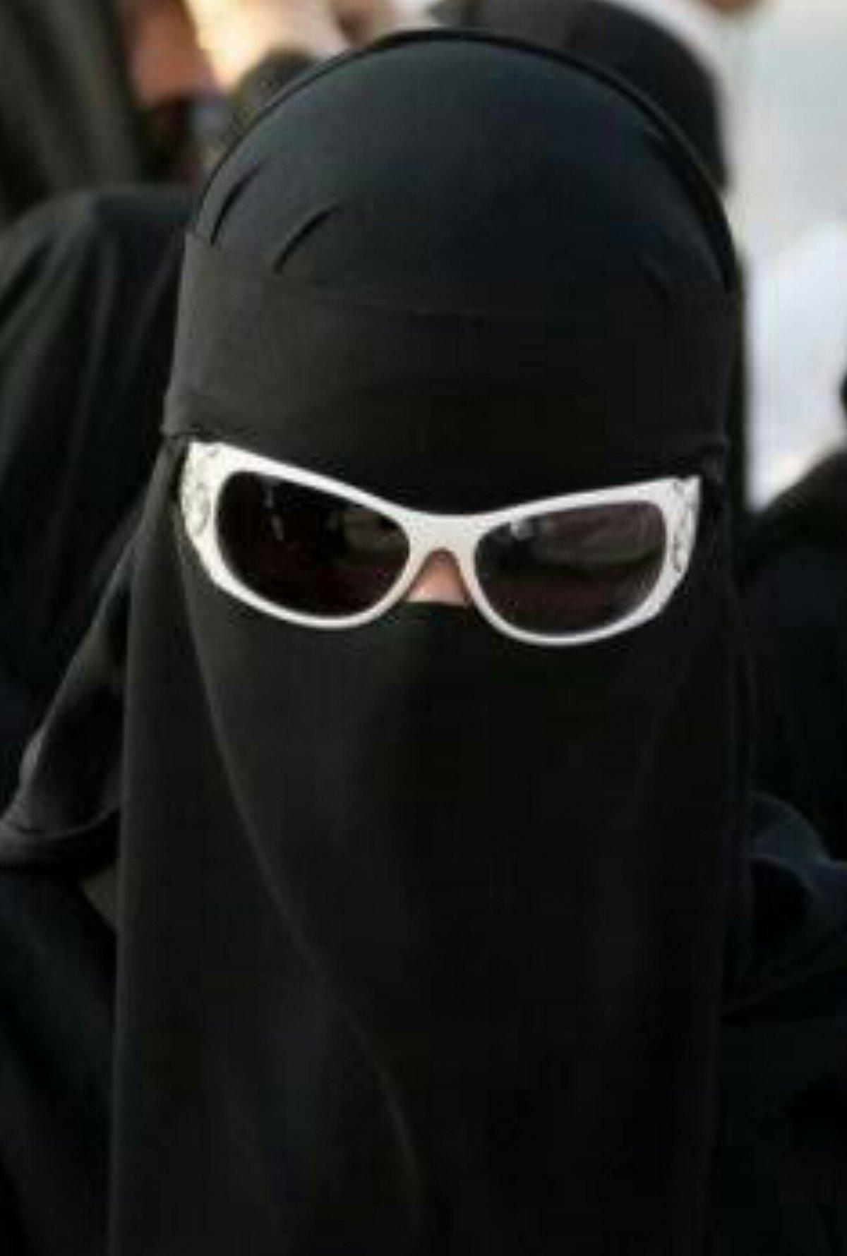 Прикольные картинки мусульман
