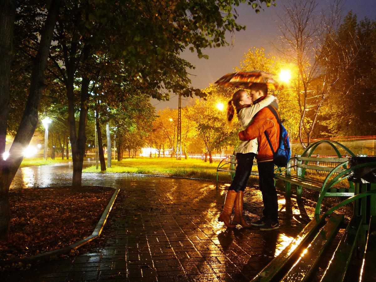 так вечерняя прогулка по тропинкам картинки чего можно отказаться
