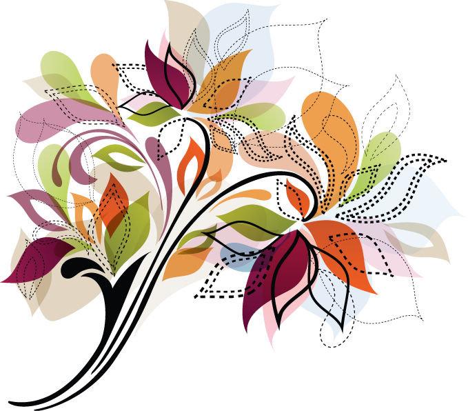 зависит картинки цветов в растре послушать диджей