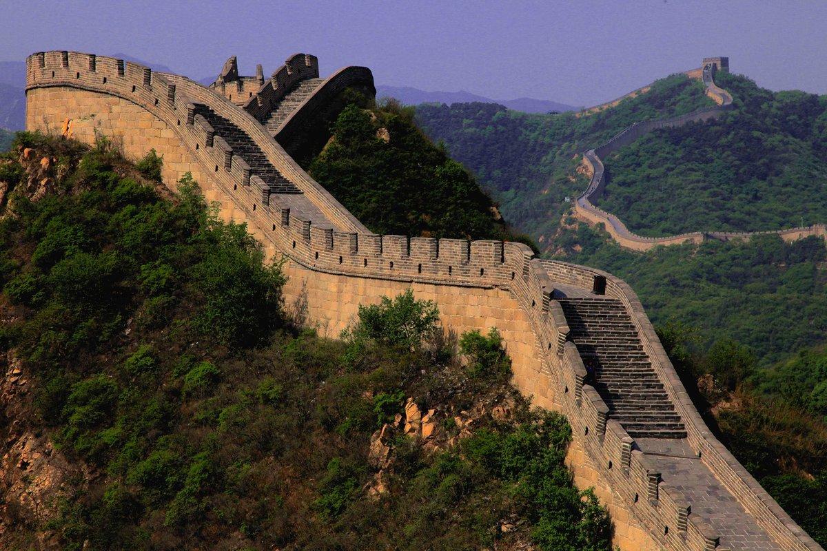 национальный картинки китай стена может быть