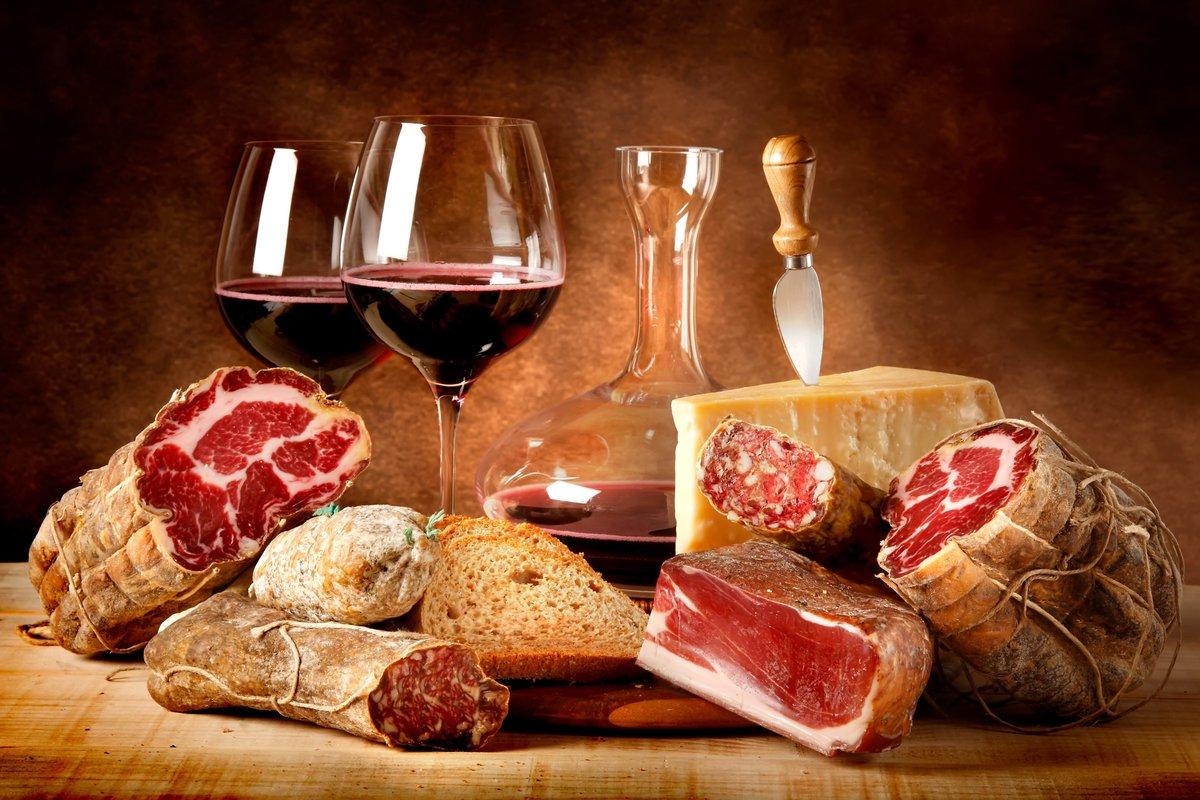 Открытка вино и сыр, открытки котиками