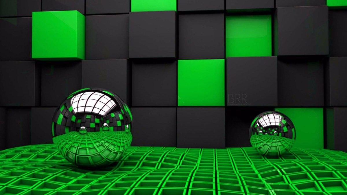 """What Is Mds >> """"HD Duvar Kağıtları 3D Masaüstü Arka Plan Resimler / 3D ..."""