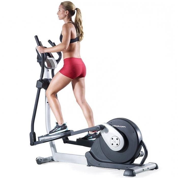 Упражнения На Кардио Тренажерах Для Похудения. Кардионагрузки для сжигания жира: важные особенности для худеющих