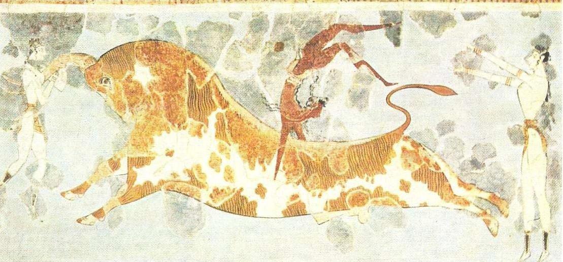 видео искусство древнего мира в картинках палаток было много