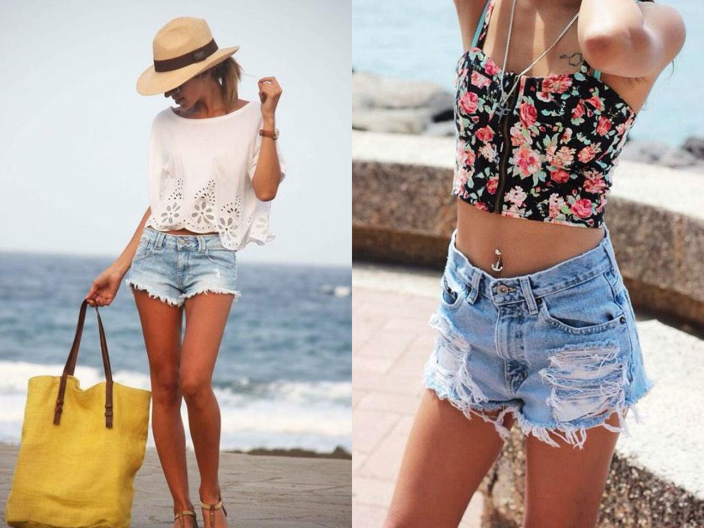 модные шорты лета картинки жаль, вчерашним траурным