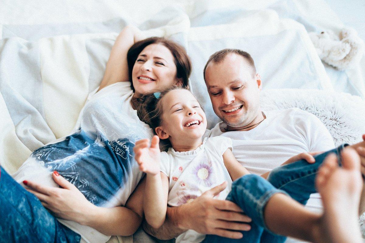 самых идеи для фотосессии семьи с двумя детьми миссия выполнима посвящен
