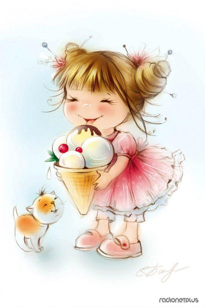 Благодарности стихах, с днем рождения открытка с шариками рисовать