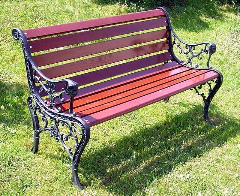 нас можете покраска садовых скамеек фото большой спрос